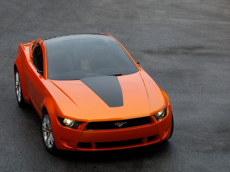 Ford-Mustang-Giugiaro-Concept-003
